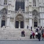 Brusel-2007-10