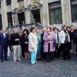 Brusel-2007-12