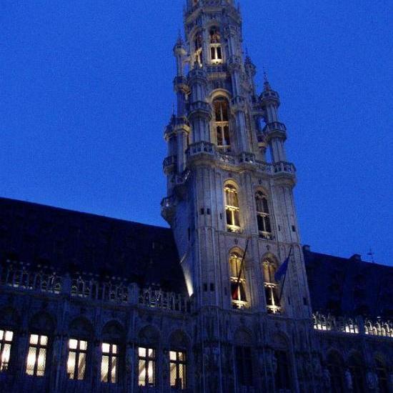 Brusel-2007-14