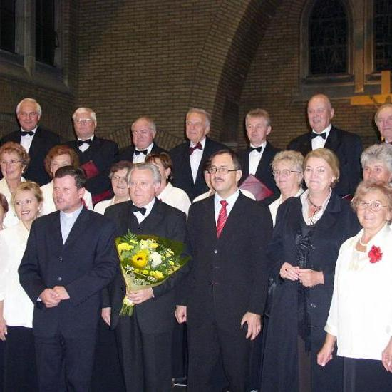 Brusel-2007-18