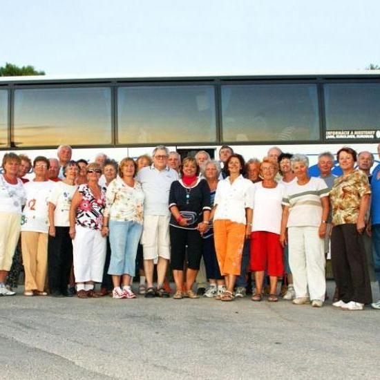 Chorvatsko-Murter-2009-1