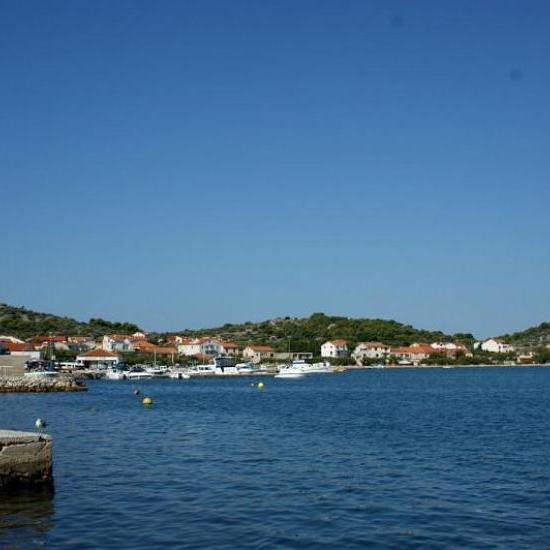 Chorvatsko-Murter-2009-2