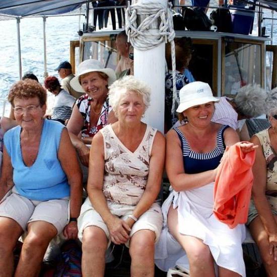Chorvatsko-Murter-2009-9