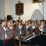 Srbsko-2008-13