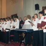 Srbsko-2008-64