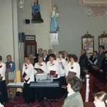 Srbsko-2008-66